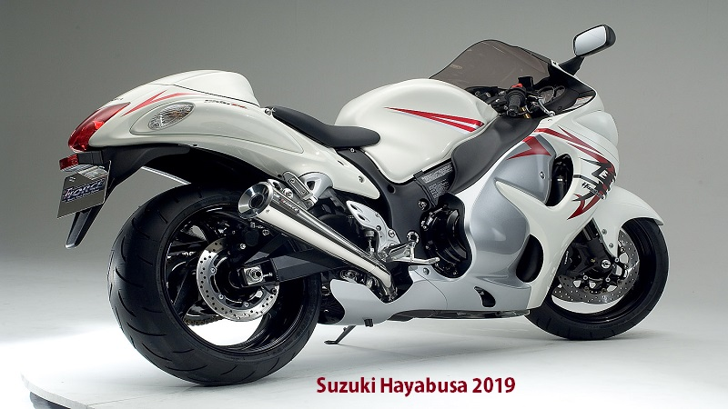 suzuki hayabusa 2019 price in pakistan overview and. Black Bedroom Furniture Sets. Home Design Ideas